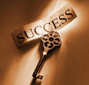 Headhunter Adressen - Schlüssel zum Erfolg