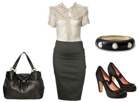 job-interview-business-outfit