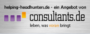 helping-headhunters.de